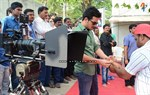 Sushanth-New-Movie-Launch-Image24