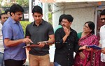 Sushanth-New-Movie-Launch-Image23