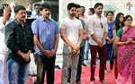 Sushanth-New-Movie-Launch-Image21