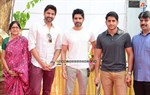 Sushanth-New-Movie-Launch-Image20