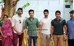 Sushanth-New-Movie-Launch-Image16