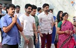 Sushanth-New-Movie-Launch-Image15