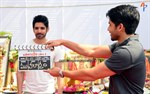 Sushanth-New-Movie-Launch-Image14