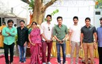 Sushanth-New-Movie-Launch-Image12