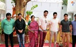 Sushanth-New-Movie-Launch-Image10