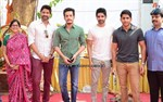 Sushanth-New-Movie-Launch-Image9