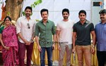 Sushanth-New-Movie-Launch-Image8