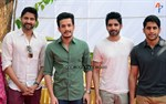 Sushanth-New-Movie-Launch-Image6