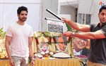 Sushanth-New-Movie-Launch-Image4