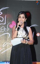 Romance-with-Finance-Movie-Audio-Launch-Image20