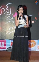 Romance-with-Finance-Movie-Audio-Launch-Image12