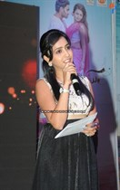 Romance-with-Finance-Movie-Audio-Launch-Image9