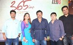 365-Days-Movie-Trailer-Launch-Image21