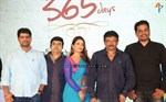 365-Days-Movie-Trailer-Launch-Image8