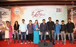 365-Days-Movie-Trailer-Launch-Image7