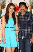 Jil-Movie-Release-Press-Meet-Image39