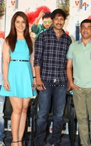 Jil-Movie-Release-Press-Meet-Image34