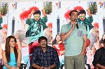 Jil-Movie-Release-Press-Meet-Image17