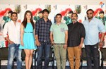 Jil-Movie-Release-Press-Meet-Image16