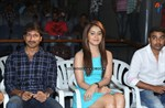 Jil-Movie-Release-Press-Meet-Image15