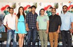 Jil-Movie-Release-Press-Meet-Image13