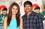 Jil-Movie-Release-Press-Meet-Image10