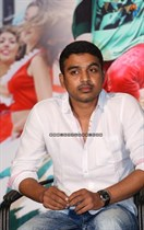 Jil-Movie-Release-Press-Meet-Image9