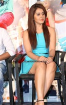 Jil-Movie-Release-Press-Meet-Image2