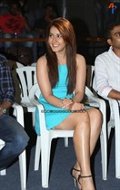 Jil-Movie-Release-Press-Meet-Image1