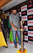 Tollywood-Celebrities-At-Tabla-Launch-and-Party-Image24