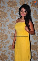 Tollywood-Celebrities-At-Tabla-Launch-and-Party-Image11
