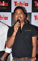 Tollywood-Celebrities-At-Tabla-Launch-and-Party-Image6