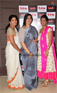 Tollywood Celebrities At Tabla Launch and Party