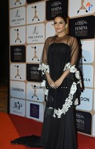 Bollywood-Celebrities-at-LOreal-Paris-Femina-Women-Awards-2015-Image28