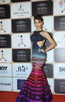 Bollywood-Celebrities-at-LOreal-Paris-Femina-Women-Awards-2015-Image27