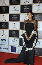 Bollywood-Celebrities-at-LOreal-Paris-Femina-Women-Awards-2015-Image25