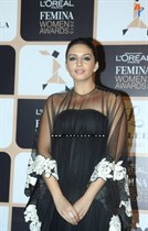 Bollywood-Celebrities-at-LOreal-Paris-Femina-Women-Awards-2015-Image22