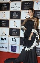 Bollywood-Celebrities-at-LOreal-Paris-Femina-Women-Awards-2015-Image20