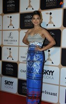 Bollywood-Celebrities-at-LOreal-Paris-Femina-Women-Awards-2015-Image17