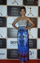 Bollywood-Celebrities-at-LOreal-Paris-Femina-Women-Awards-2015-Image16