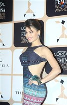 Bollywood-Celebrities-at-LOreal-Paris-Femina-Women-Awards-2015-Image15