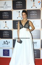 Bollywood-Celebrities-at-LOreal-Paris-Femina-Women-Awards-2015-Image14