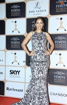 Bollywood-Celebrities-at-LOreal-Paris-Femina-Women-Awards-2015-Image13