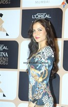 Bollywood-Celebrities-at-LOreal-Paris-Femina-Women-Awards-2015-Image12