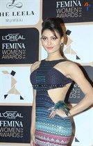 Bollywood-Celebrities-at-LOreal-Paris-Femina-Women-Awards-2015-Image11