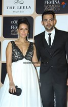 Bollywood-Celebrities-at-LOreal-Paris-Femina-Women-Awards-2015-Image9