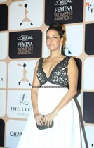 Bollywood-Celebrities-at-LOreal-Paris-Femina-Women-Awards-2015-Image7