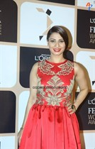 Bollywood-Celebrities-at-LOreal-Paris-Femina-Women-Awards-2015-Image6