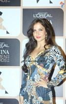 Bollywood-Celebrities-at-LOreal-Paris-Femina-Women-Awards-2015-Image5
