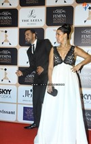Bollywood-Celebrities-at-LOreal-Paris-Femina-Women-Awards-2015-Image2